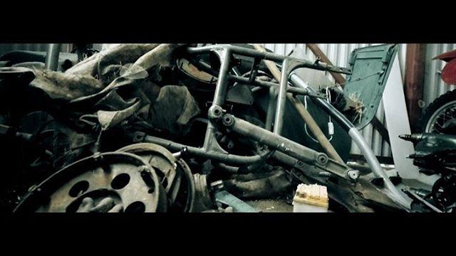 Evgeniy_2.2.2_dirt_bike video