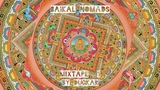 Baikal Nomads - Mixtape #01 by Dugkar Downtempo World Spiritual Deep Electronic music