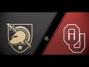 5 Oklahoma 28 Army 21 OT - The Wrong Team Won this Game
