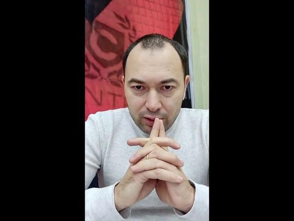 Отзыв о работе Ахтямова Радмира от Алмаза Муллаянова, EVA коврики