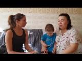 #ELEV8 #ACCELER8 #Bepic #Дети с ДЦП-результаты с первых капсул!.mp4
