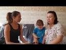 ELEV8 ACCELER8 Bepic Дети с ДЦП результаты с первых капсул mp4