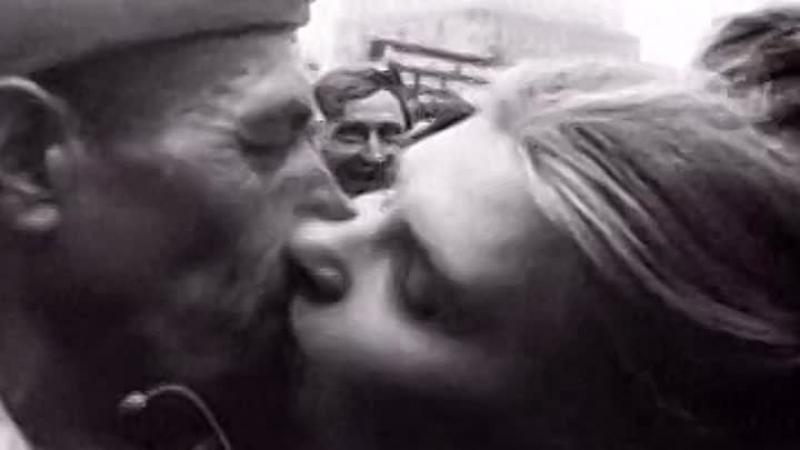 Шарль Азнавур ВЕЧНАЯ ЛЮБОВЬ Из к ф Тегеран 43