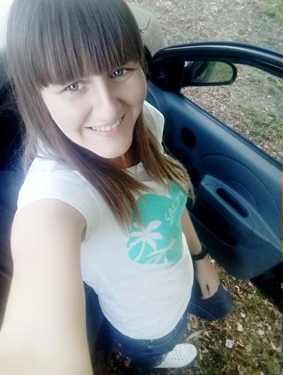 Елена Жученко