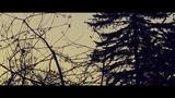 Arkadiusz Reikowski - Underworld. Necromancer Cold Heart (NecroVisioN)