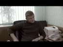 Псевдоним «Албанец» 4 сезон 11 серия