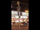 Голышом в центре Ульяновска... 18