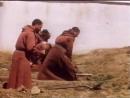 Могильщики из Гуадикса The Gravediggers from Guadix США документальный фрагмент 1960 реж Мари Менкен
