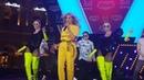ИРИНА НЕЛЬСОН ПАРТИЙНАЯ ЗОНА МУЗ-ТВ 05.05.2019