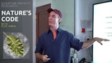 The Simulation Theory Nature's Code - With Klee Irwin