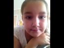 Дарья Мяу Live