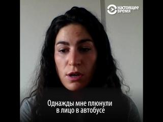 После случая с этой девушкой во Франции запретили домогательства на улицах