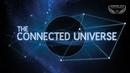 The Connected Universe Nominee Cosmic Angel 2018 Trailer Deutsch