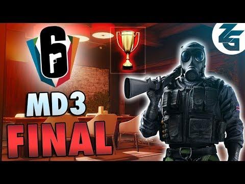 MD3 - MAPA FINAL