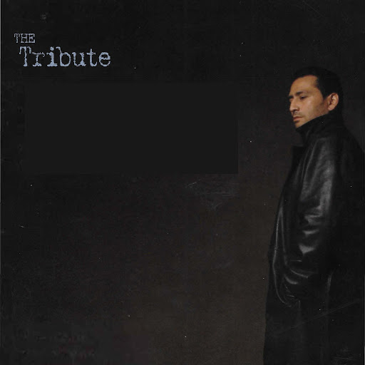 Nero альбом The Tribute