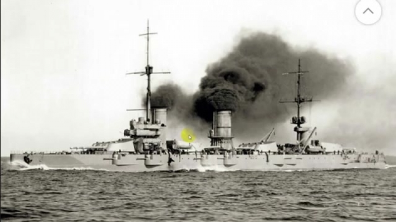 Вооружение времен 1 ой мировой войны Куда делись мегатонны железа