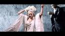 J W Goethe Faust Režiser Director Tomaž Pandur