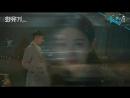 Клип к дораме Хваюги / Корейская одиссея-Обидно тебе
