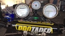 Twin Turbo 1986 Yamaha Virago XV1100