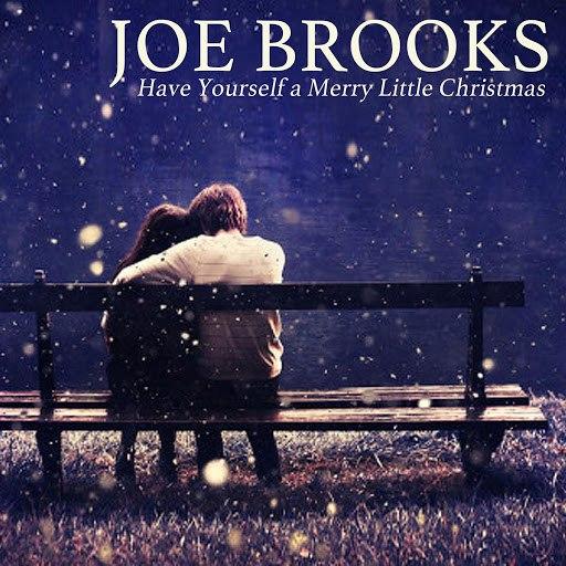joe brooks альбом Have Yourself a Merry Little Christmas