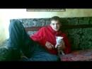 _v_ne_vole__pod_muzyku_Sergej_Nagovicyn_-_Maloletka_1998_240_nasimke_ru