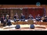 Классическая Иранская музыка.