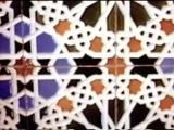Арабеска для Кеннета Энгера Arabesque for Kenneth Anger США, 1961 реж. Мари Менкен