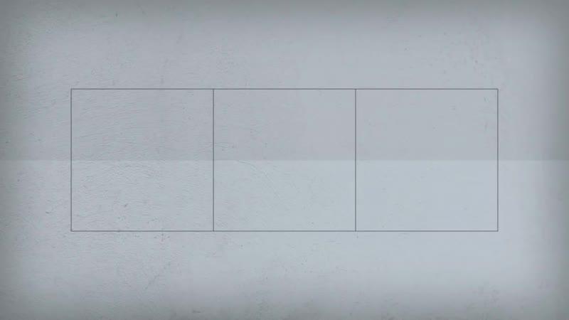 Обзор 4 дня соревнований Кубка России Ростелеком, 3 этап, г Красноярск, 19 10 20