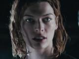 Обитель Зла 2 Апокалипсис Resident Evil Apocalypse (телевизионная версия TV 43 93 минуты, 2004) DVDRip