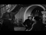 «Об этом забывать нельзя» (1954) - детектив, драма, реж. Леонид Луков