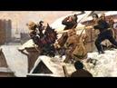 Варшавянка Warszawianka Choral Version