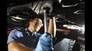 Байки из жизни автомеханика ответы на ваши вопросы а еще тест канала и оборудования