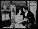 Die Arme Jenny (Poor Jenny) 1912