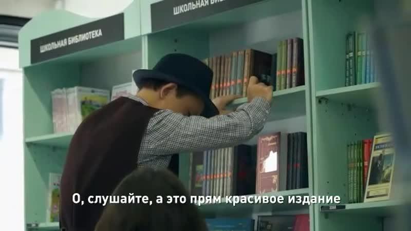 Очень хорошее видео! Перепост! t.me/margaritasimonyan/2943