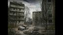 [HQ]S.T.A.L.K.E.R. Call of Pripyat OST titles\Зов Припяти титры (время жить)