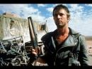 Мэл Гибсон захватывает вышки в Mad Max c решейдом