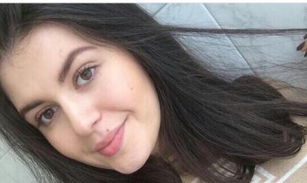 По дороге в Пятигорск пропала жительница Ставрополя