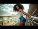 Best EDM Music August 2018 Electro House Dance Music Hits Melbourne Bounce Mix 2018