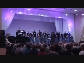 Молдавская народная песня - Дойна