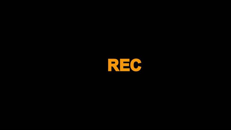 Rae-take-a-bbc_1080p