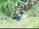Угандийский кинематограф