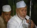 1987 0815 Shehnai Concert by Ustad Bismillah Khan Eve Of Krishna Puja St Quentin France DP RAW