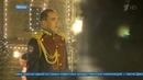 Ансамбль Росгвардии снял клип на песню Джорджа Майкла Last Christmas