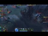 VEGA Squadron vs Team Spirit | MDL Changsha