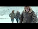 Муся Тотибадзе Баллада о детях Большой Медведицы OST Территория