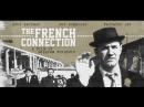 Французский связной / The French Connection. 1971. 720p. Перевод Алексей Михалев. VHS