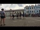 Матч за 3 место чемпионата РТ. Дрищи - Сургутнефтегаз