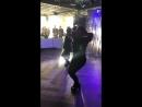 HIGH HEELS Танцы Пермь Южанинова Елизавета