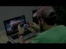 Где вы теперь Amway921 LeBwa и 40 тонн музыкальный клип от Студия ГРЕК и Wartactic Любэ