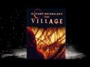 The.Village.2004. VIZIONEAZA FILMUL AICI